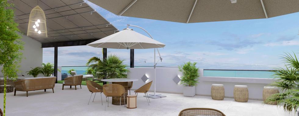 DellaTerra-RoofGarden-sombrilla.jpg