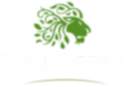 logo-verde-della-buc.png