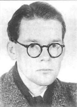 Willem Schmidt (1921)
