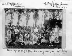 Nico (1914)