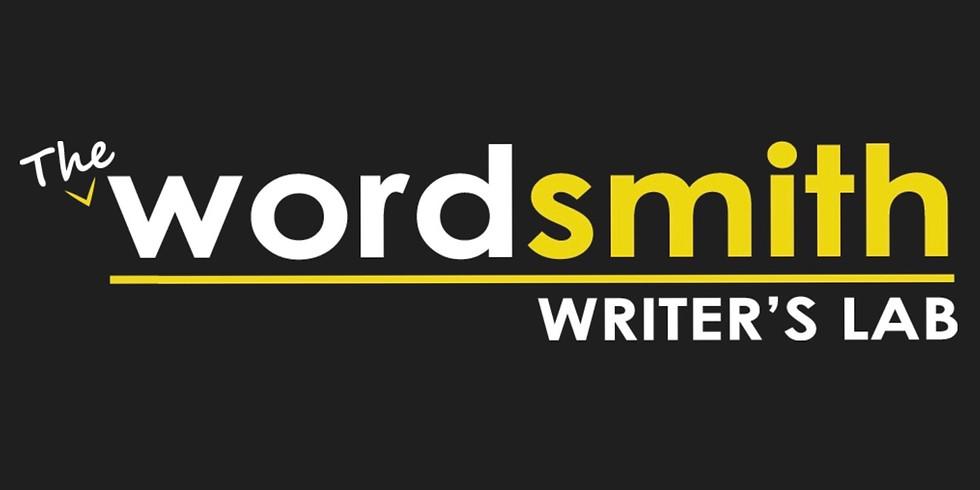 The Wordsmith Writer's Lab