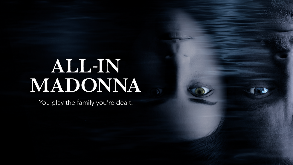 all-in-madonna-1920x1080.png
