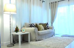 A 130 Living Room 1