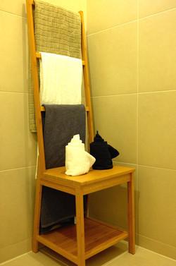 A 130 Bathroom 2