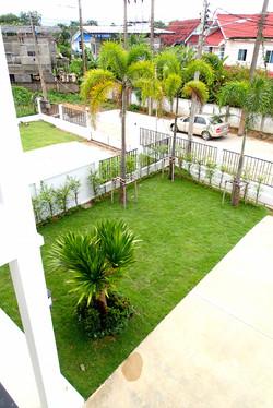 A 130 Garden 1