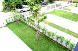 A 130 Garden 2