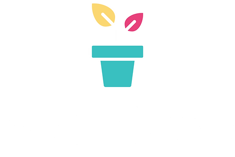 Seedlyng Logo Stack White&Color.png