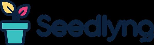 Seedlyng Logo Horiz Full.png