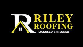 Riley-licensed-logo (1).jpg