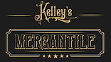 Kelley's Mercantile Logo.png
