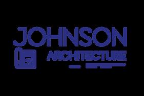 johnsonarch.png