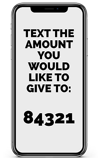givephone.png