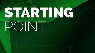 startingpoint_header.png