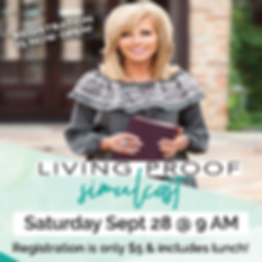 bethmoore_nowopen.png