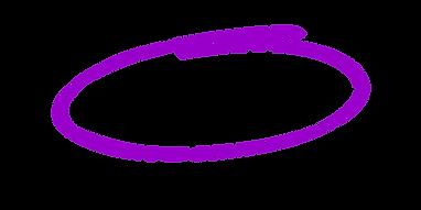 purplecircle2.png