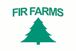FirFarms_old.png