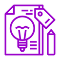 purp_brand.png