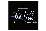 foothills_mod.png