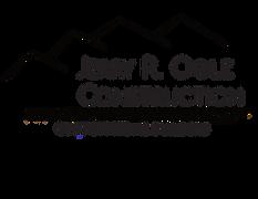JerryROgle New Logo.png