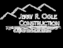 JerryROgle New Logo_shaded.png