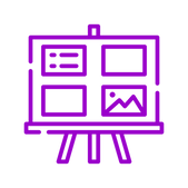 purp_ideas.png
