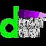 delightdesignlogo_plain.png