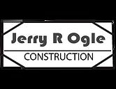 JerryROgle oldLogo.png