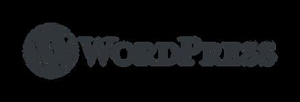 wordpress-logo-3-1.png