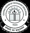cbse-logo-1.png
