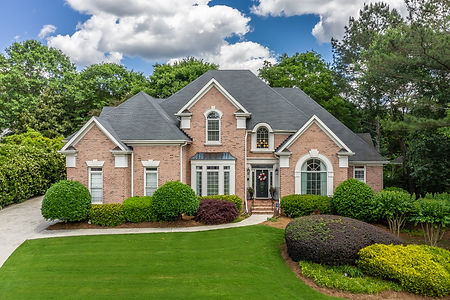 4115 Wellington Lake Ct.jpg