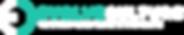 White _ Green Skinny Logo.png