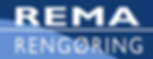 Rema Rengøring logo