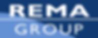 Rema Group Logo