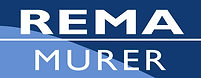 Rema murer logo