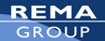 Rema Group logo