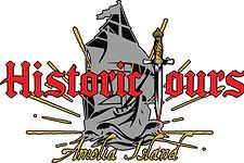 AIHT logo main jpg.jpg