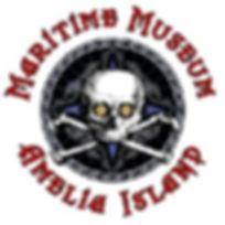 maritime museum logo_edited.jpg
