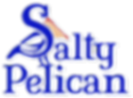 Salty-Pelican-01_edited_edited.png