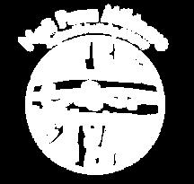 NMK2020_logo_white-1.png