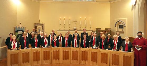 Cathedral-Singers2.jpg