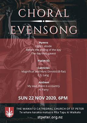 Evensong-3.jpg