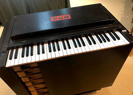 Organ-5_web.jpg