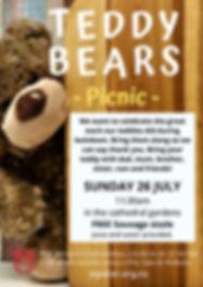 Teddy Bears Picknic A4-4.jpg