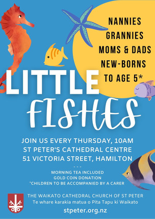 Poster Little Fishes A4.jpg