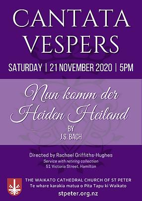 Cantata Vespers A4.png