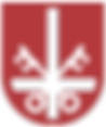 st-peter-logo.png