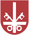 st-peter-logo_2.png