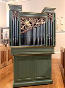 Organ-1-web.jpg