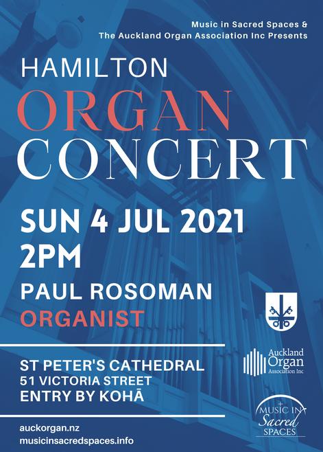 Hamilton Organ Concert 2021.png