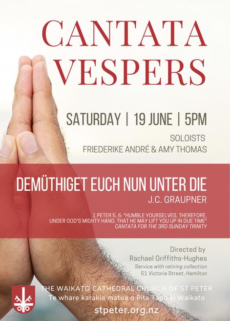 Cantata Vespers - 19 June 2021.png